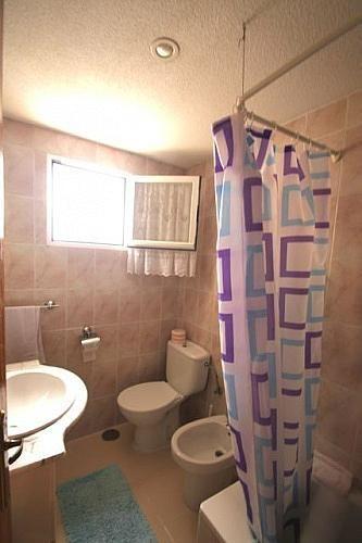 - Apartamento en venta en Levante en Benidorm - 149412933