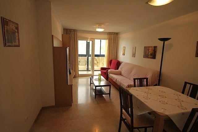 - Apartamento en venta en Levante en Benidorm - 149414343