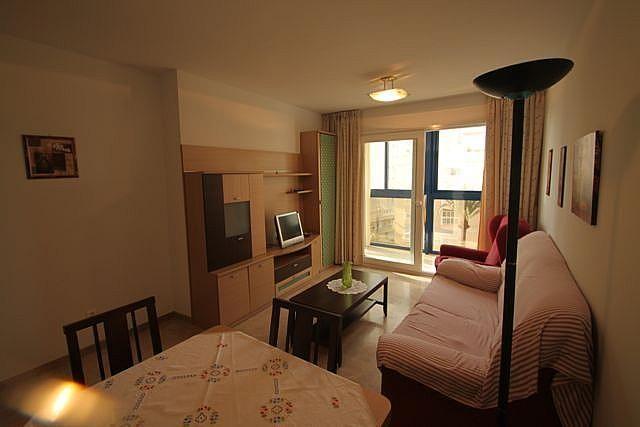 - Apartamento en venta en Levante en Benidorm - 149414346
