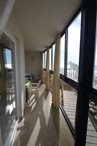 - Apartamento en venta en Levante en Benidorm - 149414349