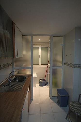 - Apartamento en venta en Levante en Benidorm - 149414355