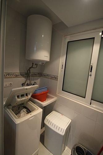 - Apartamento en venta en Levante en Benidorm - 149414358