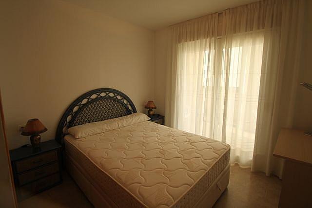 - Apartamento en venta en Levante en Benidorm - 149414361