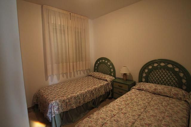 - Apartamento en venta en Levante en Benidorm - 149414364