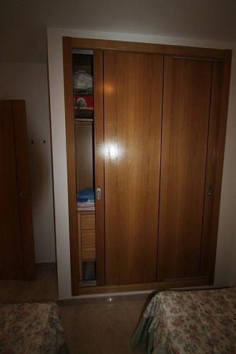 - Apartamento en venta en Levante en Benidorm - 149414367