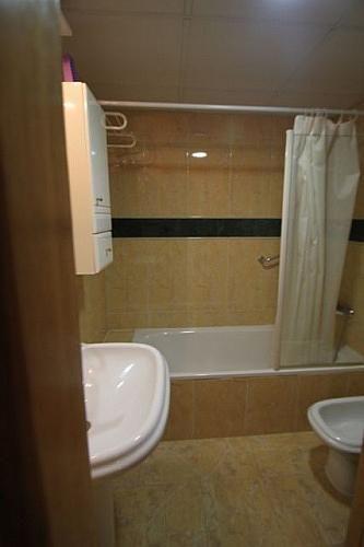 - Apartamento en venta en Levante en Benidorm - 149414370