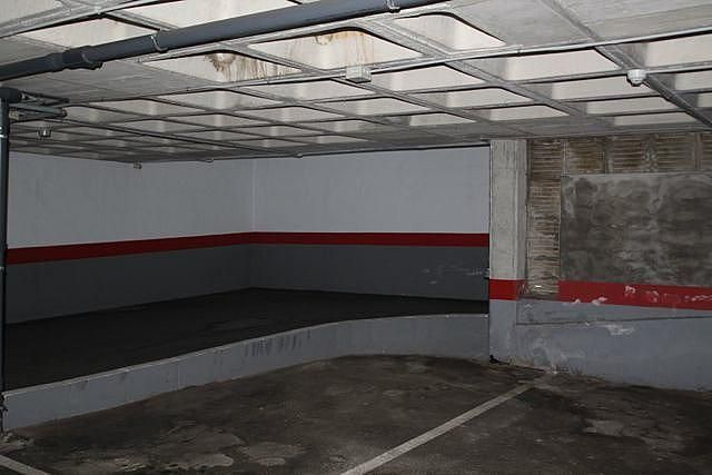- Apartamento en venta en Levante en Benidorm - 149414373
