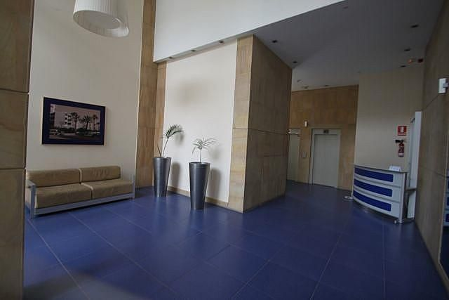 - Apartamento en venta en Levante en Benidorm - 149414379