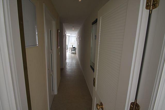 - Apartamento en venta en Benidorm - 227484115