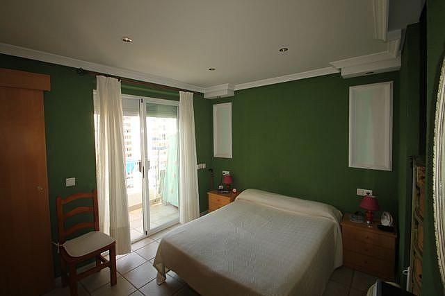 - Apartamento en venta en Benidorm - 227484292