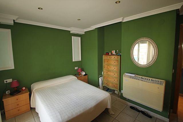 - Apartamento en venta en Benidorm - 227484295