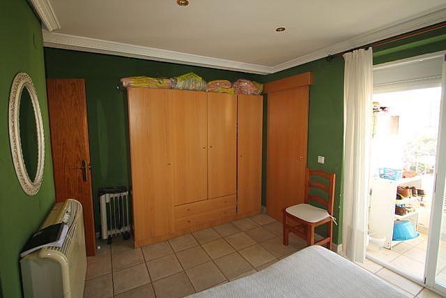 - Apartamento en venta en Benidorm - 227484298