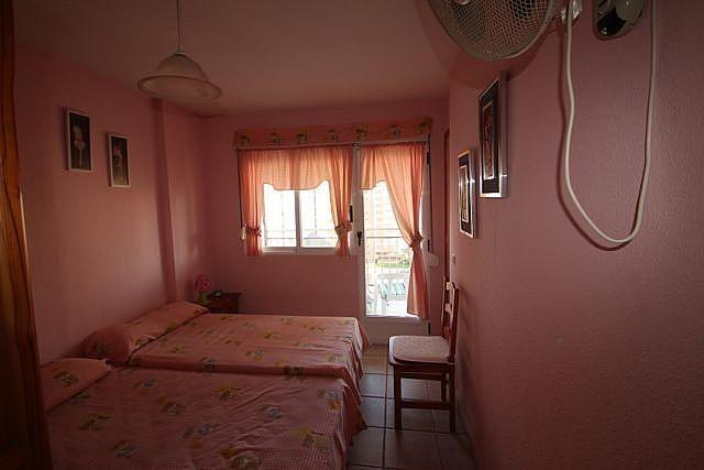 - Apartamento en venta en Benidorm - 227484301