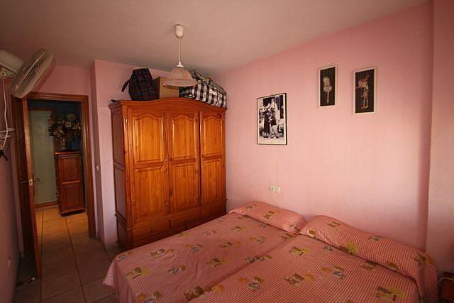 - Apartamento en venta en Benidorm - 227484304