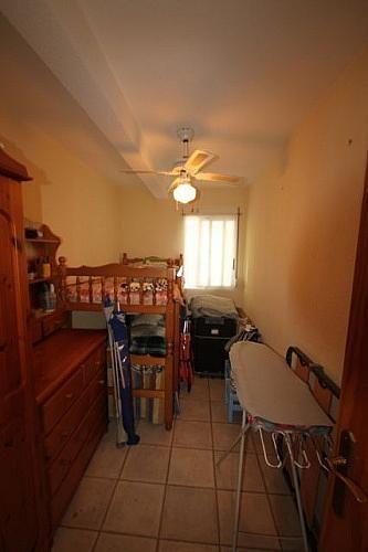 - Apartamento en venta en Benidorm - 227484307