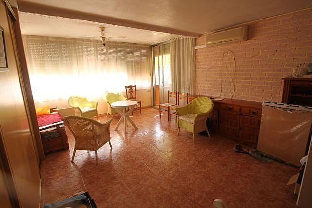 - Apartamento en venta en Benidorm - 227484421