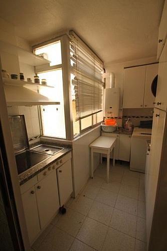 - Apartamento en venta en Benidorm - 227484427