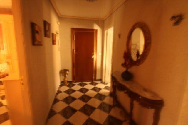 - Apartamento en venta en Benidorm - 227484430