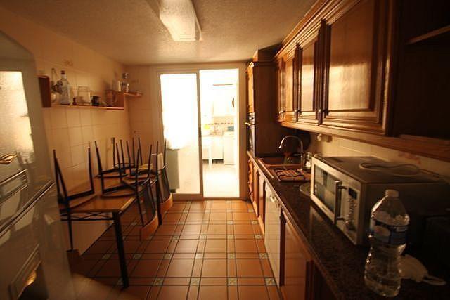 - Apartamento en venta en Benidorm - 227484433