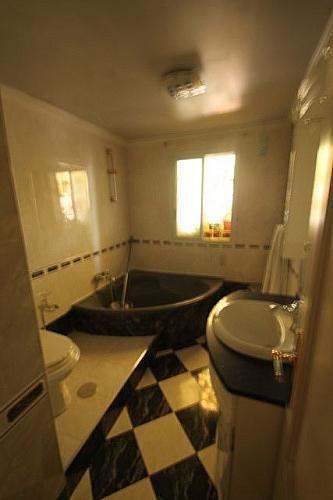 - Apartamento en venta en Benidorm - 227484451