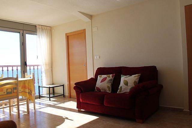 - Apartamento en venta en Benidorm - 227485252