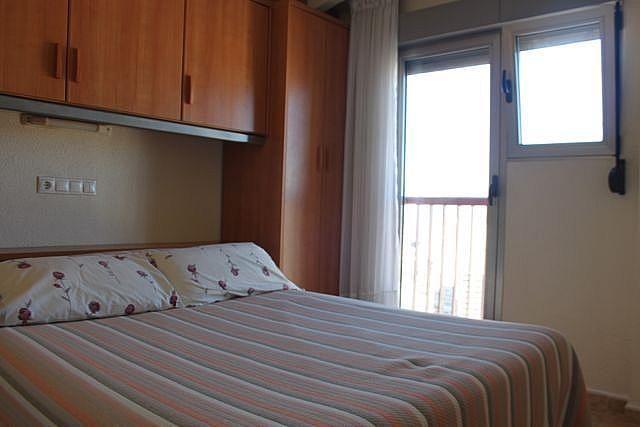- Apartamento en venta en Benidorm - 227485261