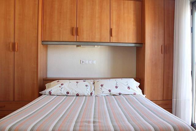 - Apartamento en venta en Benidorm - 227485264
