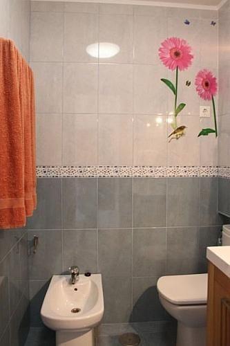 - Apartamento en venta en Benidorm - 227485273