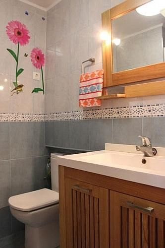 - Apartamento en venta en Benidorm - 227485276