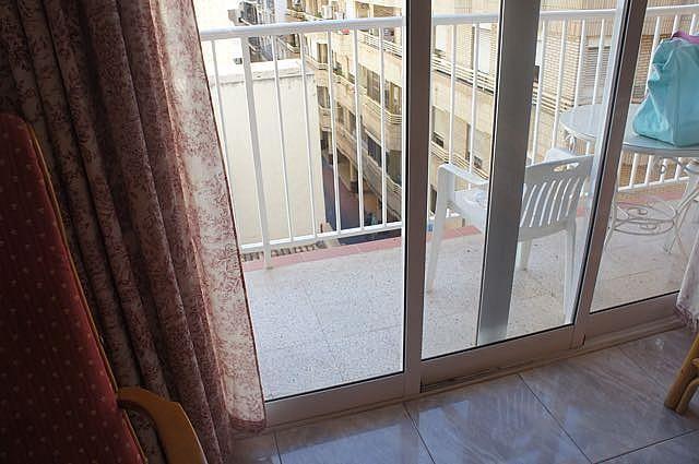 - Apartamento en venta en Benidorm - 227486272
