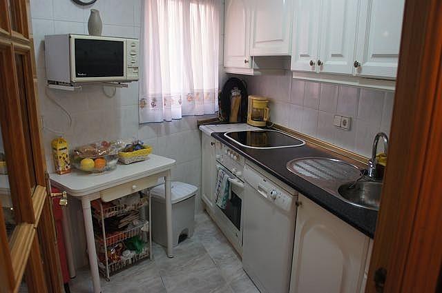 - Apartamento en venta en Benidorm - 227486275