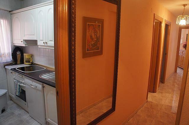 - Apartamento en venta en Benidorm - 227486278