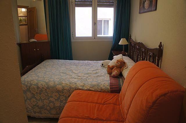 - Apartamento en venta en Benidorm - 227486281