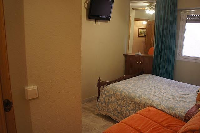 - Apartamento en venta en Benidorm - 227486284