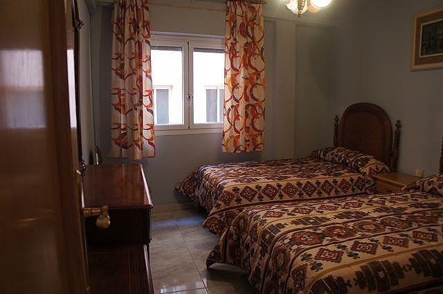 - Apartamento en venta en Benidorm - 227486287