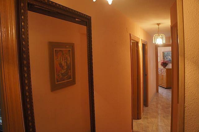 - Apartamento en venta en Benidorm - 227486290