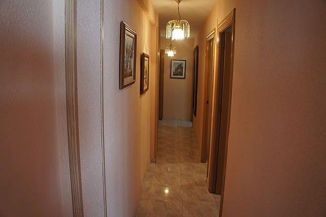 - Apartamento en venta en Benidorm - 227486293