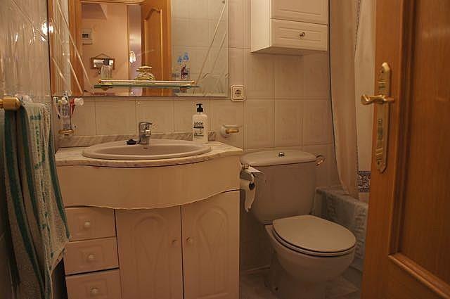 - Apartamento en venta en Benidorm - 227486296