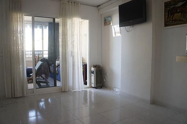- Apartamento en venta en Benidorm - 227493043
