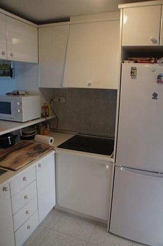 - Apartamento en venta en Benidorm - 227493052