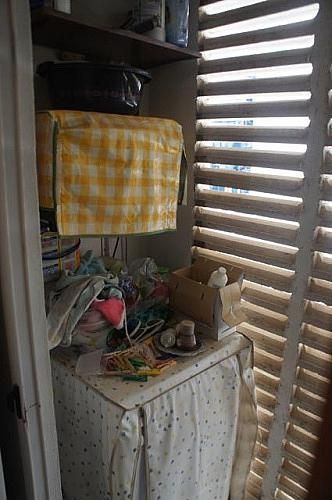 - Apartamento en venta en Benidorm - 227493055
