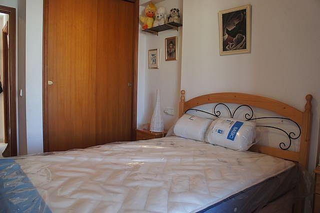 - Apartamento en venta en Benidorm - 227493061