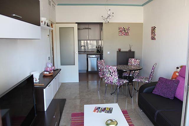 - Apartamento en venta en Benidorm - 227493163
