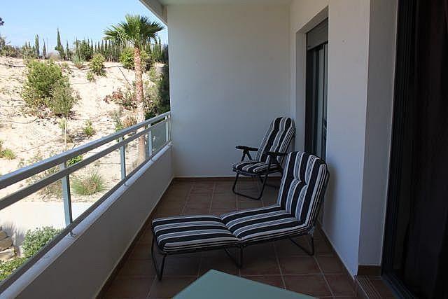 - Apartamento en venta en Benidorm - 227493166
