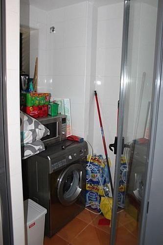 - Apartamento en venta en Benidorm - 227493175