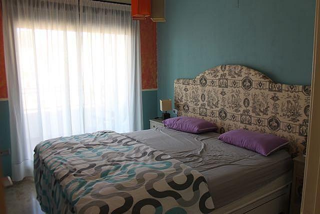 - Apartamento en venta en Benidorm - 227493178