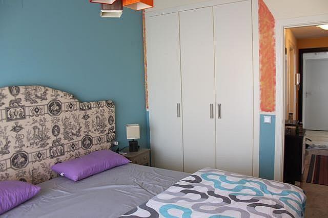 - Apartamento en venta en Benidorm - 227493181