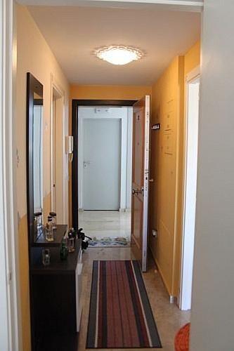 - Apartamento en venta en Benidorm - 227493184