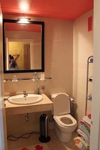 - Apartamento en venta en Benidorm - 227493187