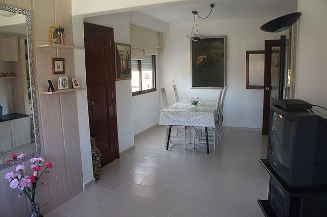 - Apartamento en venta en Benidorm - 227497609